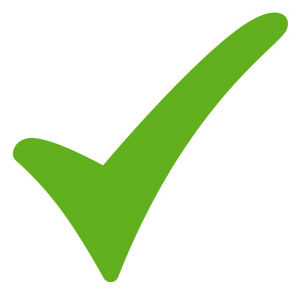 OK GREEN-openclipart