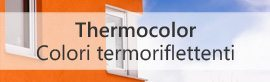 thermocolor-featured